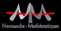 Fédération Normandie-Mathématiques